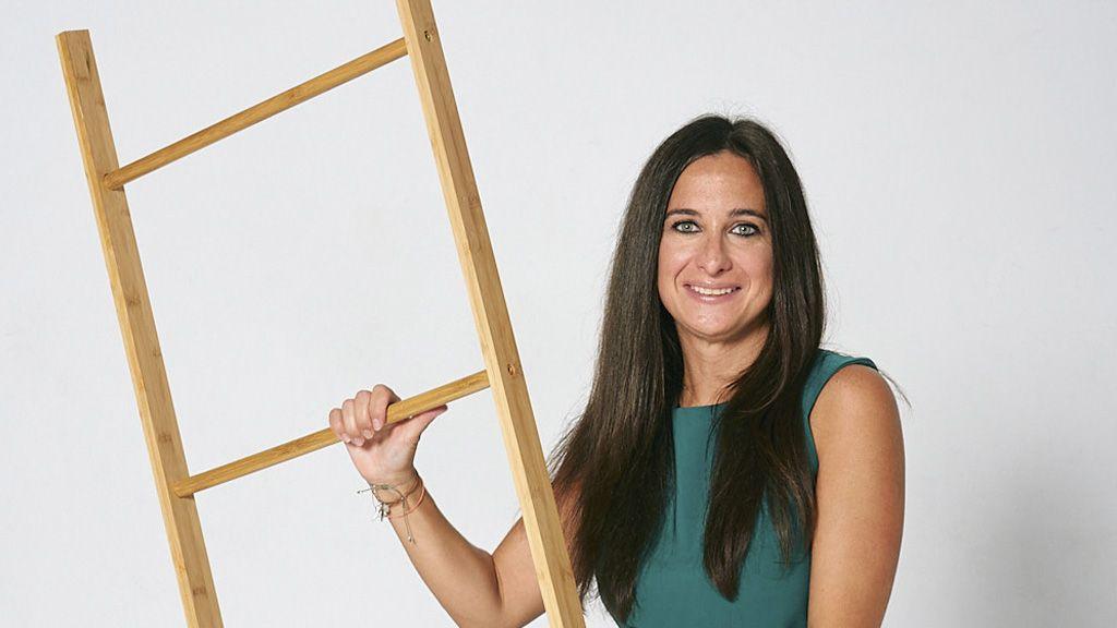 Patricia Niikiis Blog
